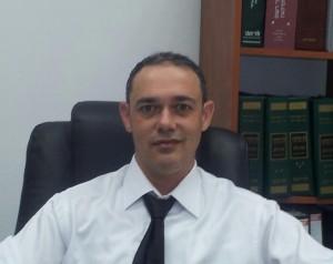 טובי לוי