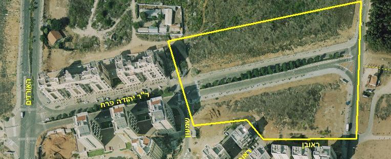 maviv-aerial