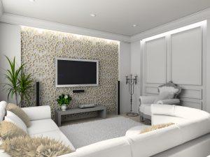 נירלט- עיצוב בלבן . צילום יחצ