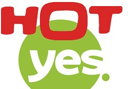 YES-HOT
