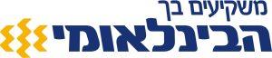 new-logo-benleumi-fibi