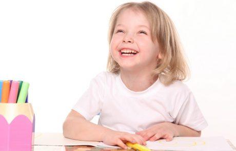 """מה שכול הורה רוצה לדעת על טיפול השיניים בילדים """"כללית סמייל"""" קריית השרון עושה לנו סדר"""
