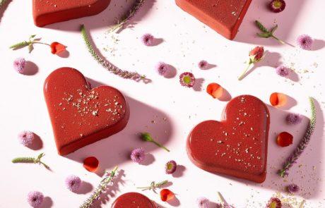 מתנות שכולם ישמחו לקבל ליום האהבה הבינלאומי במרכז אלון