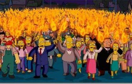 הפגנה-מחאת מחירי הקייטנות