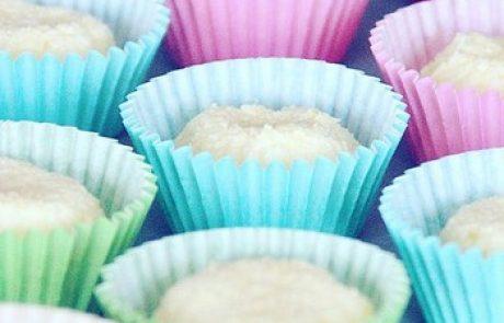 עוגיות קוקוס חלמונים