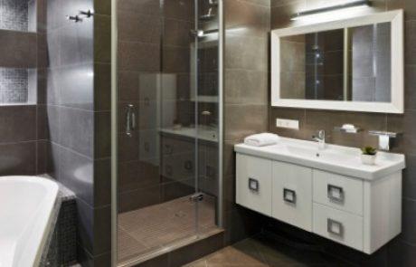 רכישה קבוצתית  – מקלחונים וארונות אמבטיה