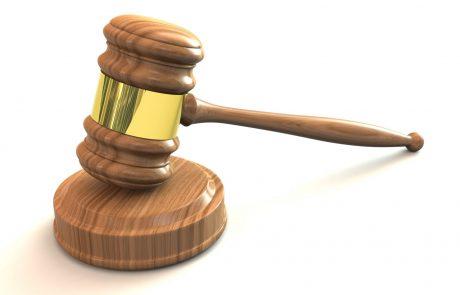 סיוע טרום משפטי חינם בקריית השרון
