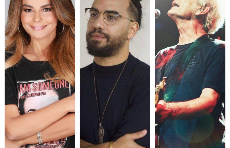 סוכות של צלילים: הפסטיווקאלי – פסטיבל הזמר העברי של נתניה חוזר!
