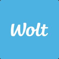 Copy of Wolt_Logo_Blue_Background_RGB_ (1) (Custom)