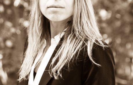 איך מזהים הפרעת אכילה בגיל ההתבגרות – אירית אל-מגור