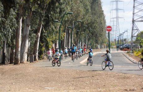 עמותת אור ירוק: שעות אחר הצהריים המסוכנות ביותר לילדים
