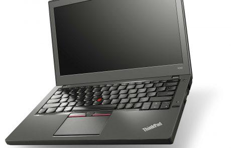 רכישה קבוצתית – מחשב נייד
