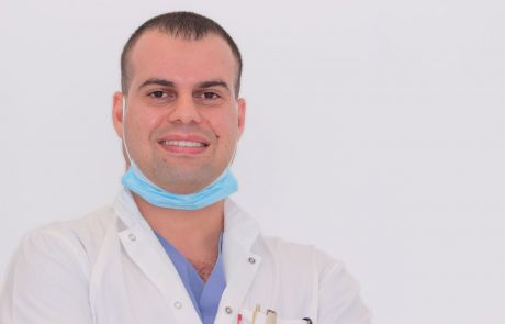 מידע כללי על השתלות שיניים