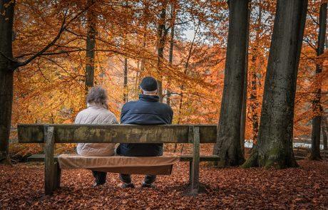הפנסיה בחיינו – העתיד שלנו