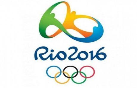 הנחיות לנוסעים לאולימפיאדה בברזיל