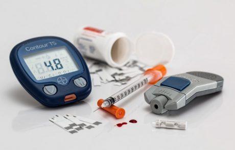 המדריך המלא לסוכרת בהריון