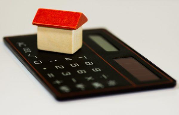 טיפים חשובים לנוטלי משכנתא לרכישת דירה חדשה מאת יניב יעקב
