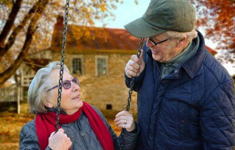 מדריך: איך תתמודדו עם הורים דמנטיים