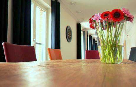 טיפים ועצות איך לשמור על ריח נעים ורענן בבית – גם בימות החורף