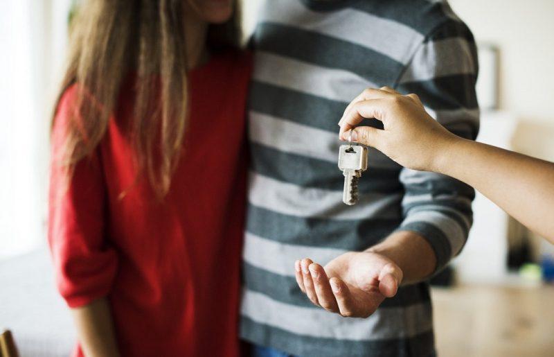 10 טיפים להתנהלות כלכלית נכונה של משק הבית- מחזירים את השליטה לחיים מאת יניב יעקב