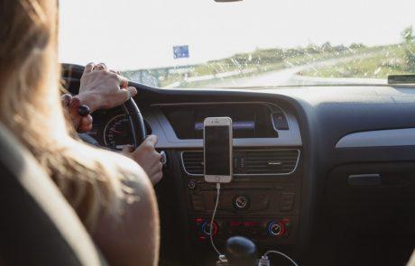 אור ירוק בבדיקה לרגל יום האישה הבינלאומי בדק ופרסם מי מעורב יותר בתאונות דרכים