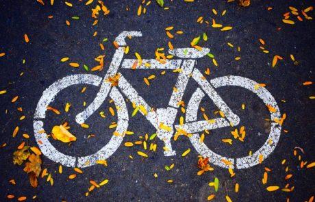 עמותת אור ירוק: הרוג בכל חודש ברכיבה על אופניים. עליה של 12% בנפגעים מהשנה הקודמת