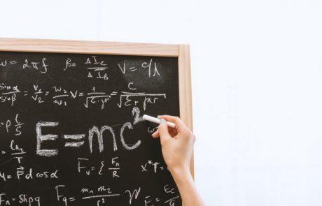 עצות זהב לקראת בחינת הבגרות במתמטיקה