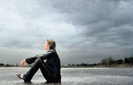 לא חייבים להיכנס לדיכאון בחורף